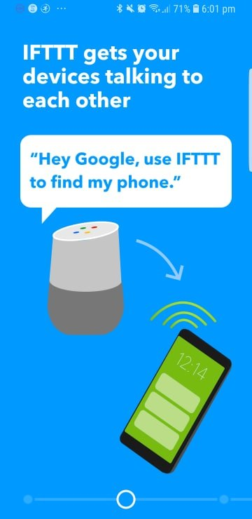 I tested the best IFTTT Recipes and these are my favourites