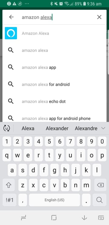 Amazon Alexa - How to Setup & Connect