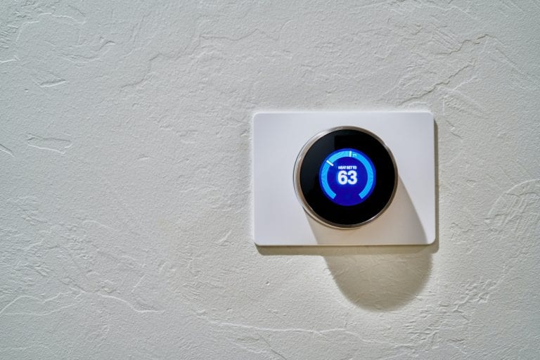 What is a Nest Thermostat?