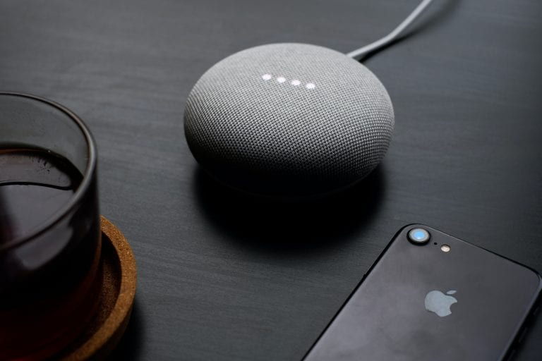 Connect Google Home to TV without a Chromecast - How To
