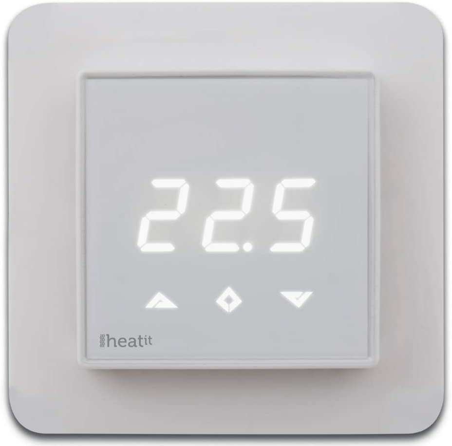 What is the best Z-Wave Thermostat?