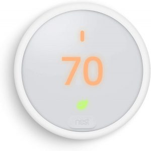 Nest Thermostat: Ultimate guide