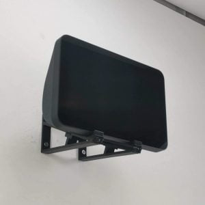 Amazon Echo Show Wall Mount