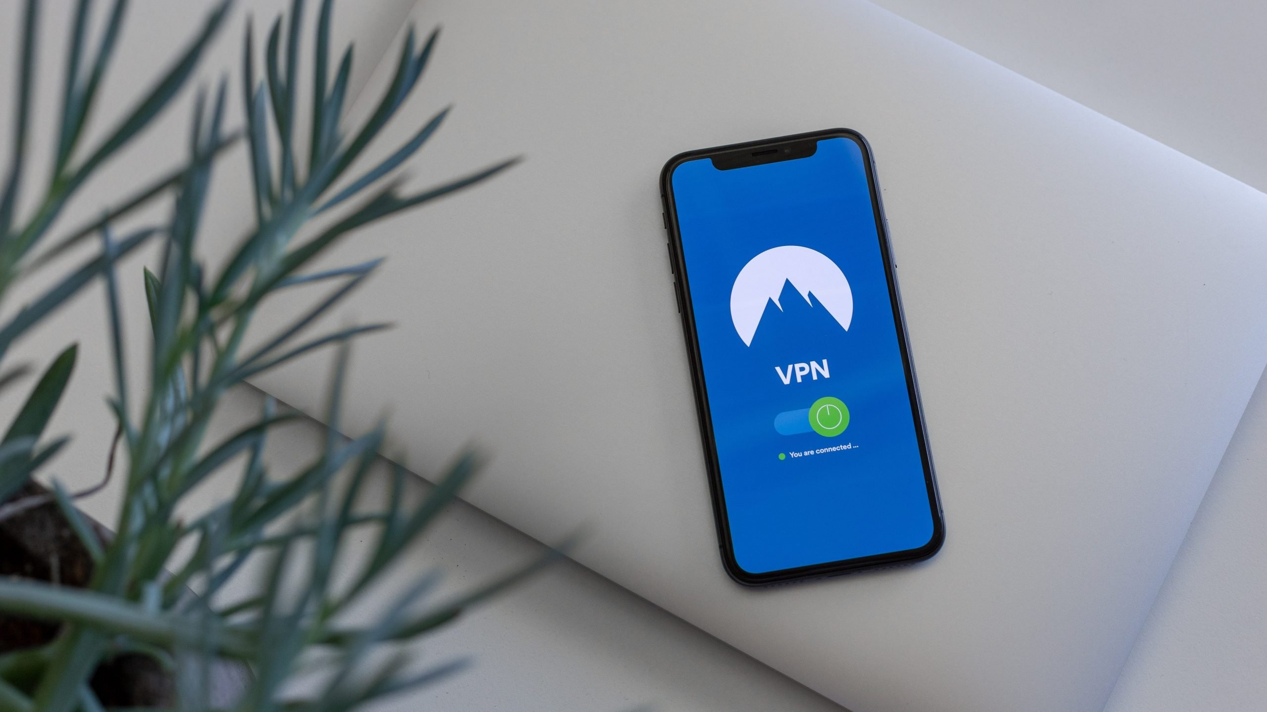 Should you use a VPN for your Smart Home